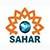 Sahar TV2