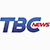 TV Brasil Central - TBC