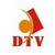 DTV Debrecen