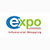 Expo channel
