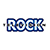 Rock television