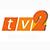 TV2 RTM