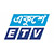 Ekushey Television (ETV)