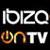 Ibiza on TV