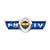 Fenerbahçe TV (FB TV)