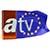 ATV Avrupa