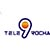 Canal 9 Telerocha
