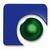 TV Ferrol