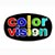 Color Visión TV