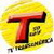 Tv Transamerica