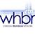 WHBR TV 33