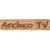 Archeo TV