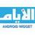 Alayam TV