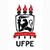 TV UFPE