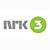 NRK TV - NRK3