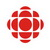 CBC New Brunswick