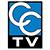 CC-TV