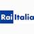 Rai Yes Italia