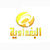 Beladi TV - قناة بلادي الفضائية