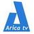 AricaTV 12VTR