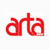 Arta TV