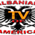Albanian Television of America