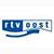 RTV Oost