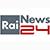 Rai News 24
