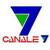 Canale 7 TV - Monopoli