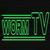 Worm-TV