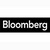 Bloomberg UK