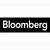 Bloomberg UK