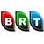 BRT-1 TV