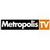 Metropolis TV