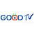 Good TV