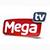 Mega TV