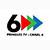 Pringles TV Canal 6