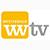 WW TV - Westerwald TV