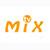 TV Mix