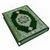Quran Urdu Tafseer TV
