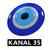 Kanal 35