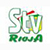 STV Rioja