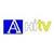 AHİ TV