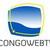 Congoweb TV