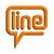 Line Tv Bursa