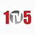 TV 105