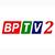 BPTV2