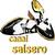 Canal Salero