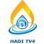 Hadi TV 4