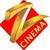 Znaybar Cinema TV